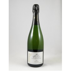 Champagne Gobillard - Brut - Authentique