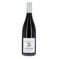 Cheverny rood vielles Vignes Domaine Sauger (2014)