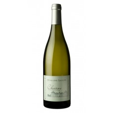 Cheverny domaine Sauger 2017