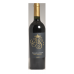 Marques de Somera Grand Reserva 2008