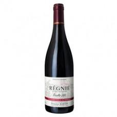 Régnié Cru du Beaujolais