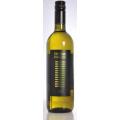 Trebbiano d'Abruzzo Bianchi (magnum wit, prijs x2)