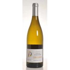Cheverny Blanc Vieilles Vignes (2016)