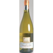 Chardonnay du Bosc (2016)
